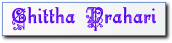 Chitthaprahari-Post-Publish